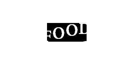 food_half_banner